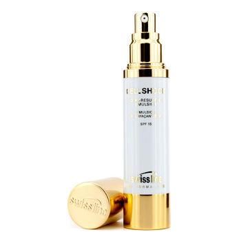 Swissline Cell Shock Total-Resurface Emulsion SPF 15 50ml/1.7oz