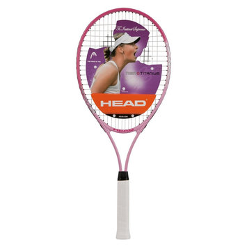 Head Ti. Instinct Supreme Tennis Racquet