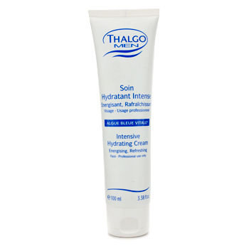 Thalgo Thalgomen Intensive Hydrating Cream (Salon Size) 100ml/3.38oz