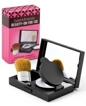 Bare Escentuals bareMinerals Beauty-On-The-Go Compact