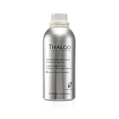 Thalgo Aromaceane Detox With Essential Oils (Salon Size) 500ml/16.90oz