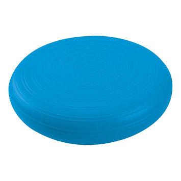 Stott Pilates Stability Cushion - Large (20
