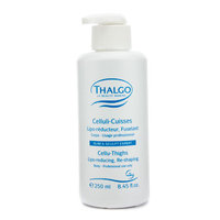 Thalgo Cellu-Thighs Lipo-Reducing Re-Shaping (Salon Size) 250ml/8.45oz