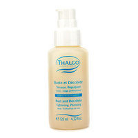 Thalgo Bust & Decollete (Salon Size) 125ml/4.22oz