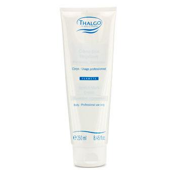 Thalgo Stretch Mark Cream (Salon Size) 250ml/8.4oz