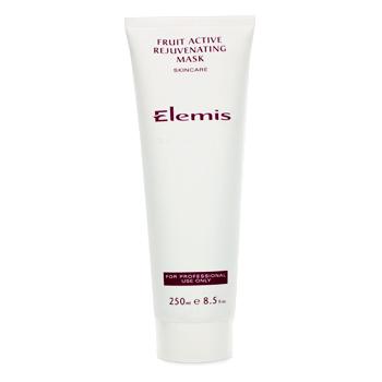 Elemis Fruit Active Rejuvenating Mask (Salon Size) 250ml/8.5oz