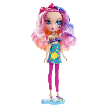 Spin Master Toys La Dee Da Sweet Party - Dee as Dots of Style