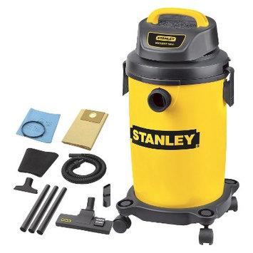 Stanley 4.5-Gal. Wet/Dry Vacuum SL18130P
