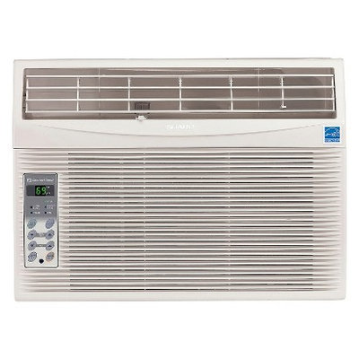 Sharp AFS120RX 12000BTU Window Air Conditioner with Remote