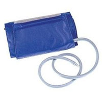 LifeSource UA-279 Small Blood Pressure Cuff