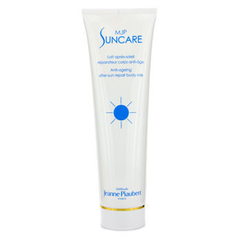 Methode Jeanne Piaubert Anti-Aging After-Sun Repair Body Milk 150ml/5oz