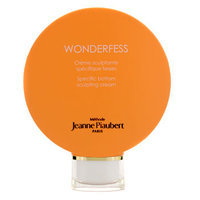 Methode Jeanne Piaubert Wonderfess Specific Bottom Sculpting Cream 100ml/3.33oz