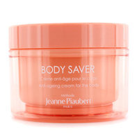 Methode Jeanne Piaubert Body Saver 200ml/6.66oz