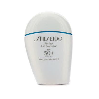 Shiseido Perfect UV Protector SPF 50