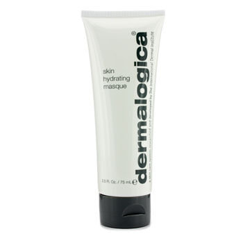 Dermalogica Skin Hydrating Masque (Without Seal) 75ml/2.5oz