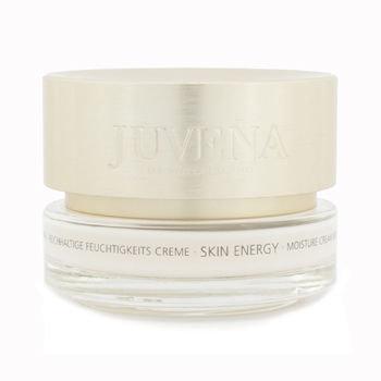 Juvena Skin Energy - Moisture Cream Rich 50ml/1.7oz