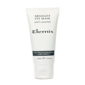 Elemis Absolute Eye Mask (Salon Size) 50ml/1.7oz