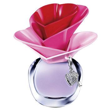 Justin Bieber Someday Eau De Parfum Spray, 1 oz