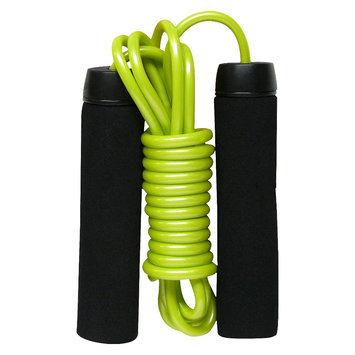 C9 Champion C9 Adjustable Speed Jump Rope - Lime