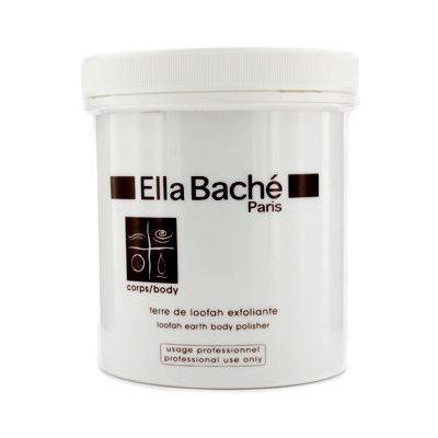 Ella Bache Loofah Earth Body Polisher (Salon Size) 500ml/16.7oz