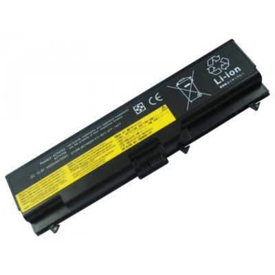 Superb Choice CT-IMSL40LH-23P 6 cell Laptop Battery for Lenovo Ibm Thinkpad T410 T410i T420 T510 T51
