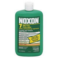 Noxon Liquid Metal Polish