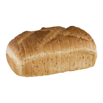 Breadsmith French Peasant Bread