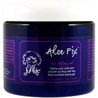 Curl Junkie Curl Assurance Aloe Fix Hair Styling Gel, 16 fl. oz.