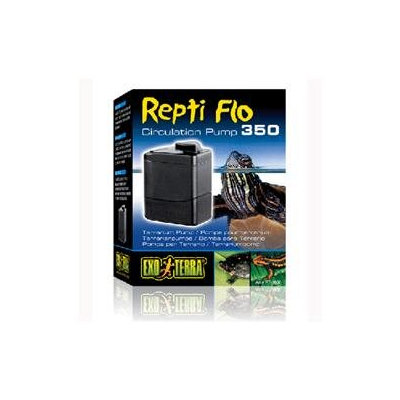 RC Hagen PT3602 Exo Terra Repti Flo 350 Powerhead