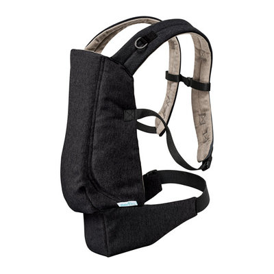 Evenflo Soft Natural Fit Baby Carrier