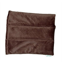Herbal Concepts Herbal Comfort Lower Back Pac