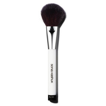 Sonia Kashuk Blusher Brush - No 101