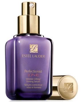 Estée Lauder Perfectionist CP+R Wrinkle Lifting Serum