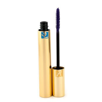 Yves Saint Laurent Yves Saint Laurent Volume Effet Faux Cils Waterproof Mascara