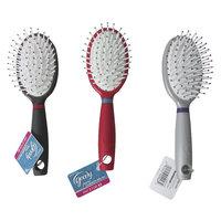 Goody Smart Classic Mini Brush