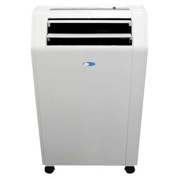 Whynter Eco-Friendly 10000 BTU Portable Air Conditioner