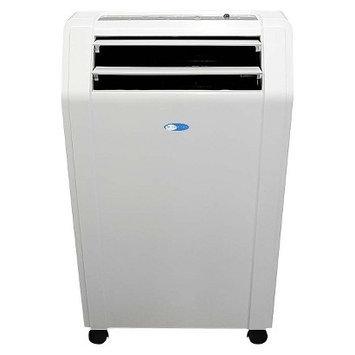 Whynter Eco-Friendly 10000 BTU Portable Air Conditioner