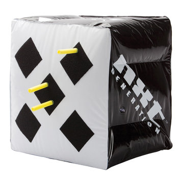 Nxt Generation NXT Generation Inflatable Box Target