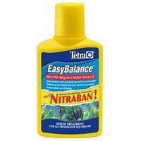 TETRA 3.38 Oz Easy Balance Water Treatment