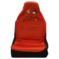 Precious Kids 41001 Lucy Car Seat Cover