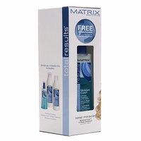 Matrix Total Results Moisture Gift Set