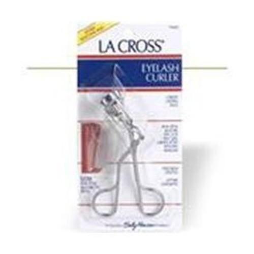 Sally Hansen® La Cross Eyelash Curler Refill Pads