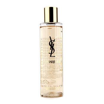Yves Saint Laurent Saharienne Perfumed Shower Gel 200ml/6.7oz