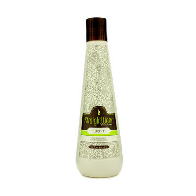 Macadamia Natural Oil Purify Clarifying Shampoo 250ml/8.5oz