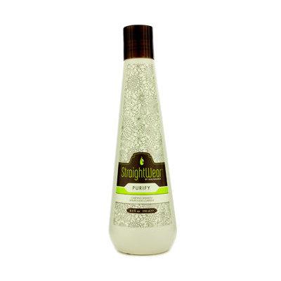 Macadamia Natural Oil Purify Clarifying Shampoo 250ml/8.5oz