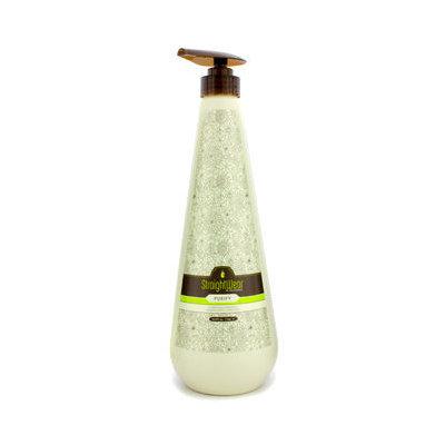 Macadamia Natural Oil Purify Clarifying Shampoo 1000ml/33.8oz
