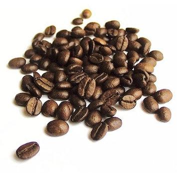 First Colony Organic Whole Bean Coffee, Peruvian Mountain, 5-Pound