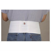 Core Products CorFit Sacroiliac Belt Size: Small
