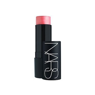 NARS Colour The Multiple Riviera No ColourRiviera