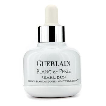 Guerlain Blanc De Perle Whitening Essence 30ml/1oz